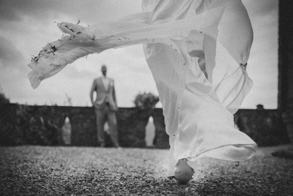 matrimonio all'aperto montelucci | roberto panciatici-13