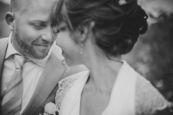 matrimonio all'aperto montelucci | roberto panciatici-15