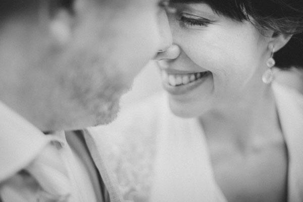 matrimonio all'aperto montelucci | roberto panciatici-16
