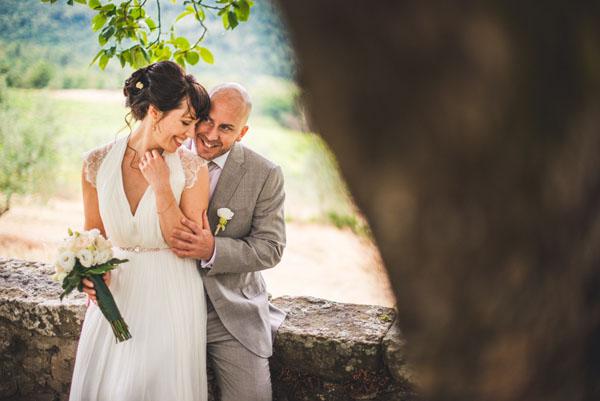 matrimonio all'aperto montelucci | roberto panciatici-17