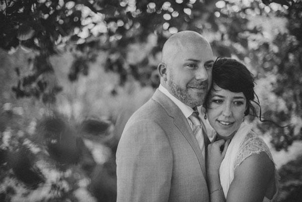 matrimonio all'aperto montelucci | roberto panciatici-18