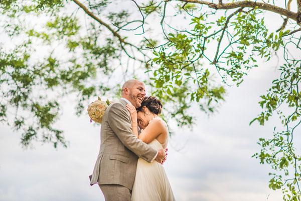 matrimonio all'aperto montelucci | roberto panciatici-20