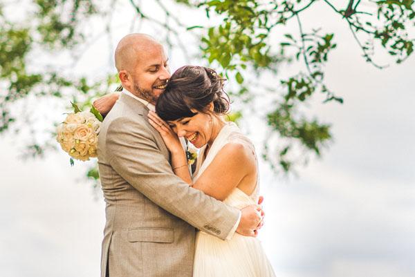 matrimonio all'aperto montelucci | roberto panciatici-21