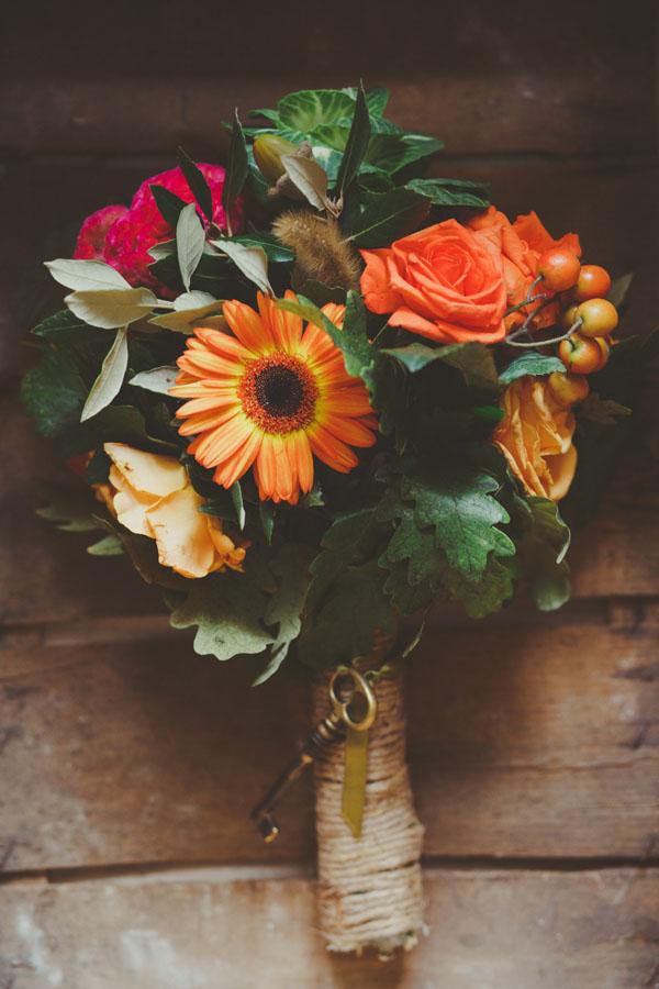 matrimonio autunnale fai da te | catoski photoart | wedding wonderland-02