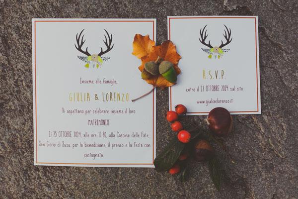 matrimonio autunnale fai da te | catoski photoart | wedding wonderland-03