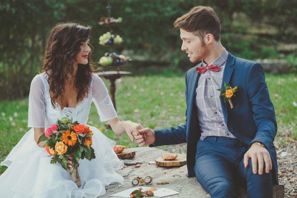 matrimonio autunnale fai da te | catoski photoart | wedding wonderland-04