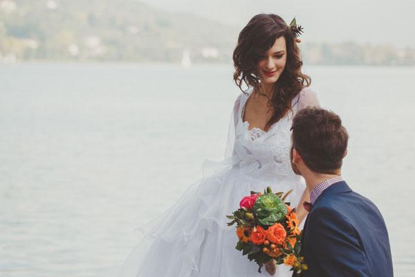 matrimonio autunnale fai da te   catoski photoart   wedding wonderland-06