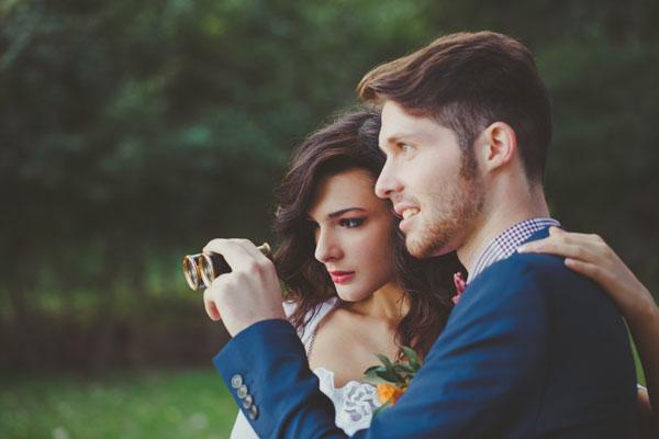 matrimonio autunnale fai da te   catoski photoart   wedding wonderland-08