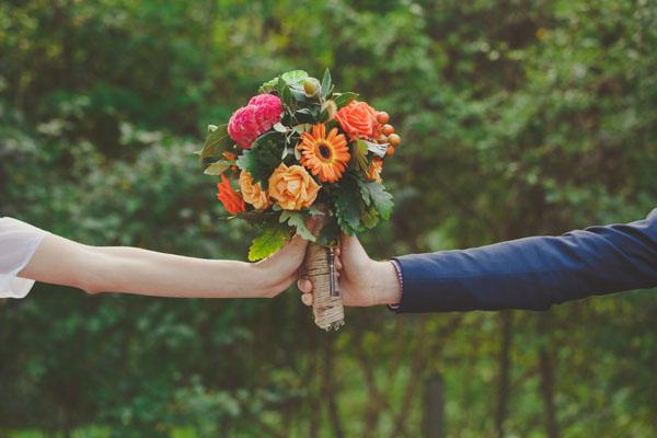 matrimonio autunnale fai da te | catoski photoart | wedding wonderland-11
