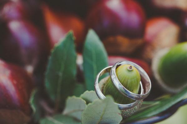 matrimonio autunnale fai da te   catoski photoart   wedding wonderland-12