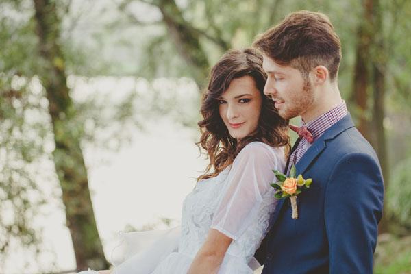 matrimonio autunnale fai da te | catoski photoart | wedding wonderland-13