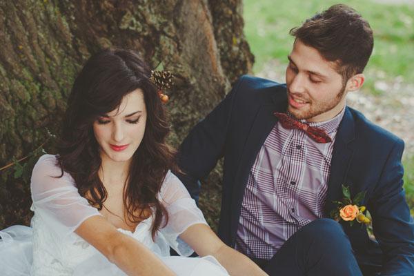 matrimonio autunnale fai da te | catoski photoart | wedding wonderland-14