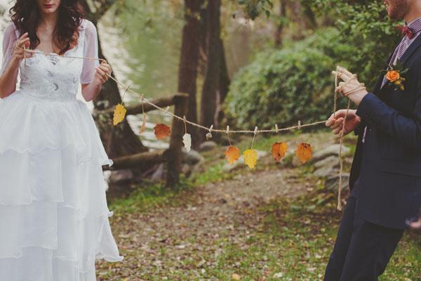 matrimonio autunnale fai da te | catoski photoart | wedding wonderland-16