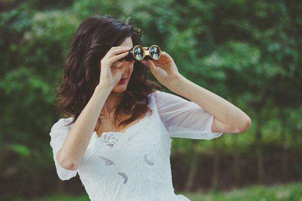 matrimonio autunnale fai da te | catoski photoart | wedding wonderland-17