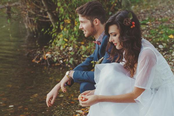 matrimonio autunnale fai da te | catoski photoart | wedding wonderland-19