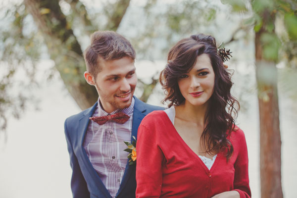 matrimonio autunnale fai da te | catoski photoart | wedding wonderland-23