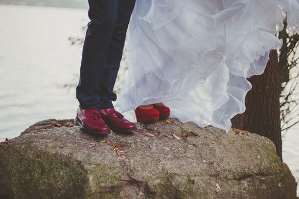 matrimonio autunnale fai da te | catoski photoart | wedding wonderland-24