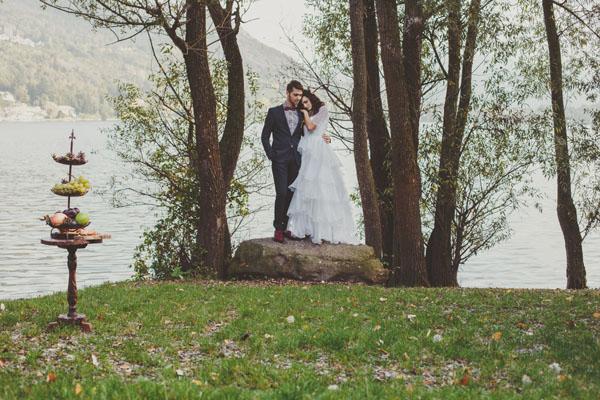 matrimonio autunnale fai da te | catoski photoart | wedding wonderland-26