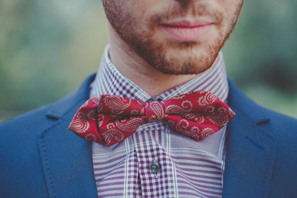 matrimonio autunnale fai da te | catoski photoart | wedding wonderland-27
