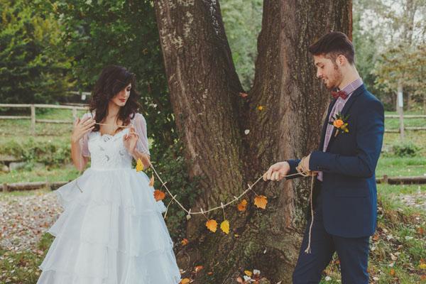 matrimonio autunnale fai da te   catoski photoart   wedding wonderland-30