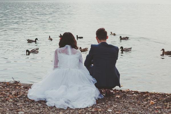matrimonio autunnale fai da te | catoski photoart | wedding wonderland-31