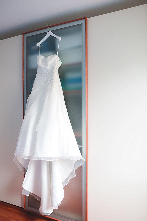 matrimonio azzurro tiffany udine | ph. emotionTTL-01