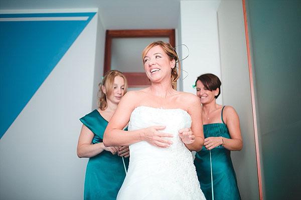 Matrimonio Tema Azzurro : Un matrimonio azzurro tiffany a tema viaggi alessia e