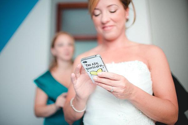 matrimonio azzurro tiffany udine | ph. emotionTTL-04
