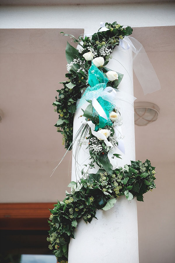Matrimonio Azzurro Tiffany : Matrimonio azzurro tiffany udine ph emotionttl