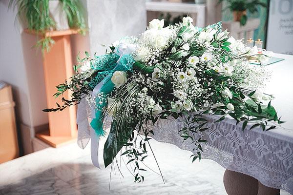 Matrimonio In Tiffany : Un matrimonio azzurro tiffany a tema viaggi alessia e