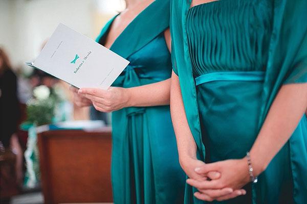 matrimonio azzurro tiffany udine | ph. emotionTTL-08