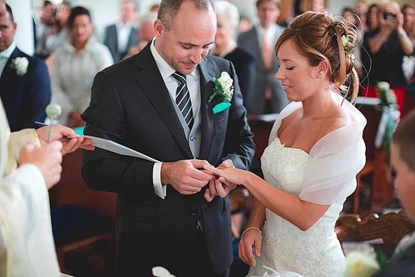 matrimonio azzurro tiffany udine | ph. emotionTTL-09