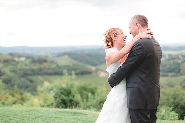 matrimonio azzurro tiffany udine | ph. emotionTTL-16