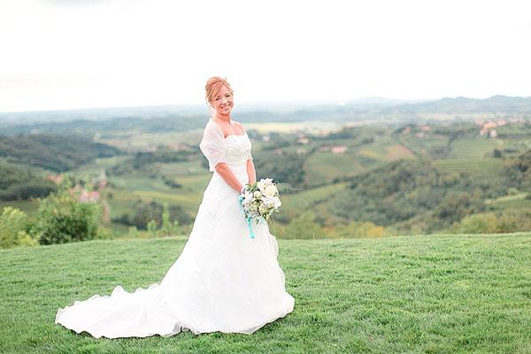 matrimonio azzurro tiffany udine | ph. emotionTTL-17