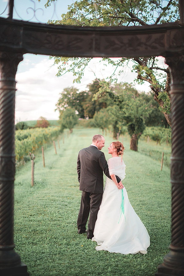matrimonio azzurro tiffany udine | ph. emotionTTL-21