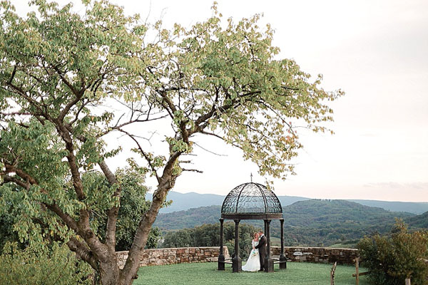 matrimonio azzurro tiffany udine | ph. emotionTTL-22
