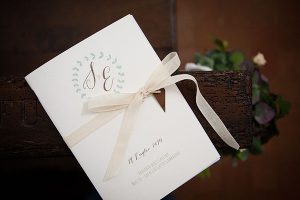 matrimonio country chic provenzale | storie studio fotografico ! wedding wonderland-01