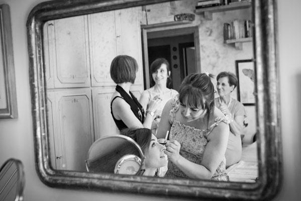 matrimonio country chic provenzale | storie studio fotografico ! wedding wonderland-03