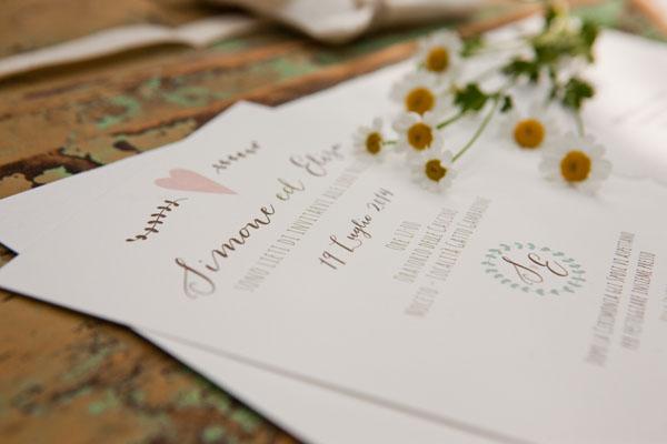 matrimonio country chic provenzale | storie studio fotografico ! wedding wonderland-07