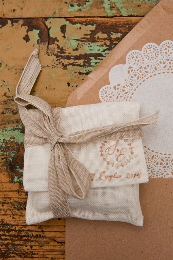 Matrimonio Country Chic Colori : Matrimonio country chic provenzale storie studio
