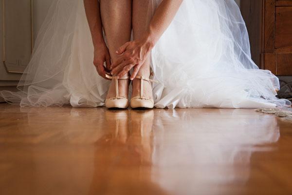 matrimonio country chic provenzale | storie studio fotografico ! wedding wonderland-09