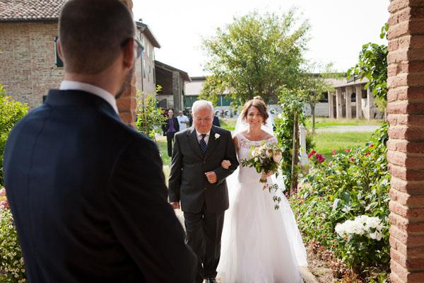 matrimonio country chic provenzale | storie studio fotografico ! wedding wonderland-12