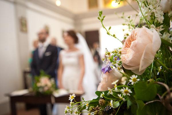 matrimonio country chic provenzale | storie studio fotografico ! wedding wonderland-13