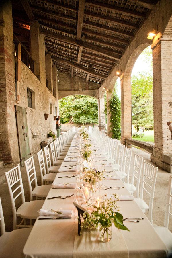 matrimonio country chic provenzale | storie studio fotografico ! wedding wonderland-19