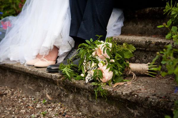 matrimonio country chic provenzale | storie studio fotografico ! wedding wonderland-21