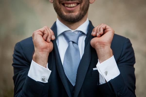 matrimonio country chic provenzale | storie studio fotografico ! wedding wonderland-23