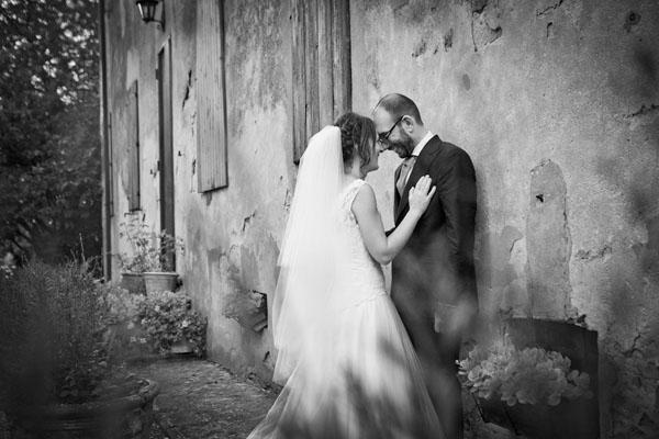 matrimonio country chic provenzale | storie studio fotografico ! wedding wonderland-24