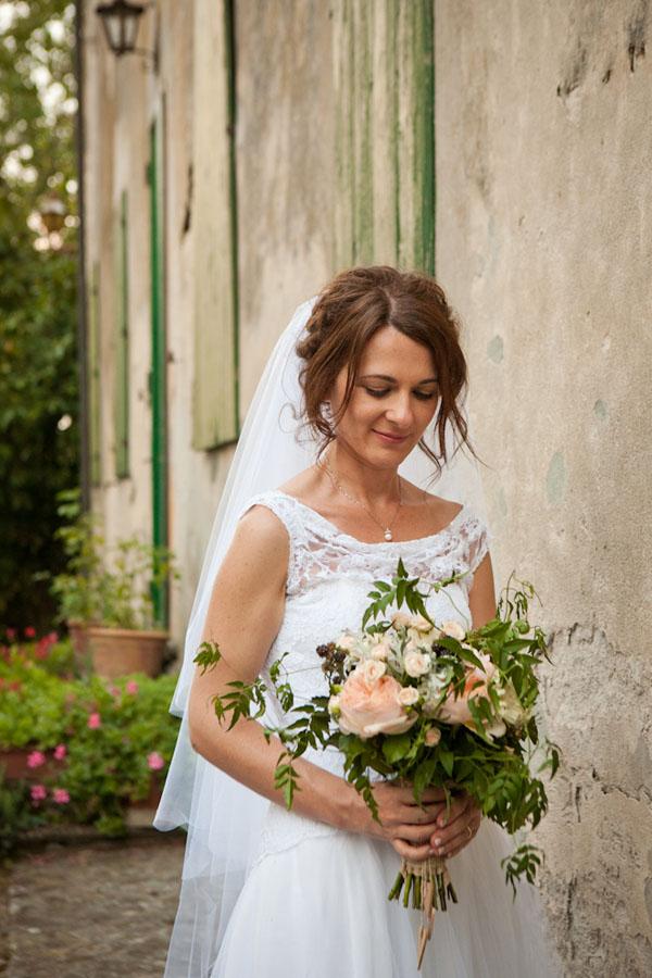 matrimonio country chic provenzale | storie studio fotografico ! wedding wonderland-25