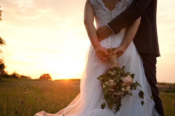 matrimonio country chic provenzale | storie studio fotografico ! wedding wonderland-27