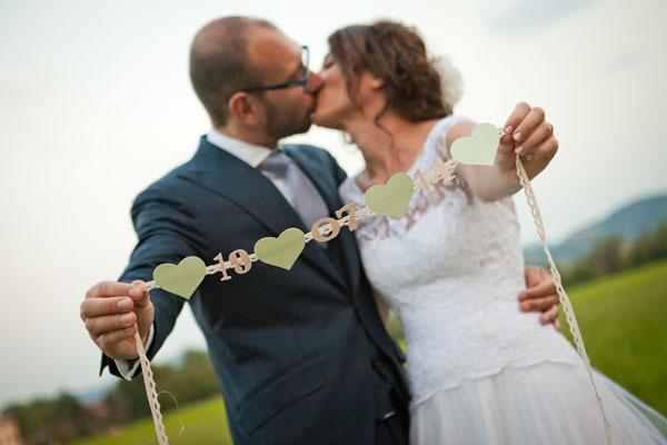 matrimonio country chic provenzale | storie studio fotografico ! wedding wonderland-28